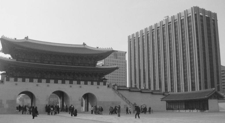 korea_modern