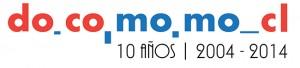 10 años_ch