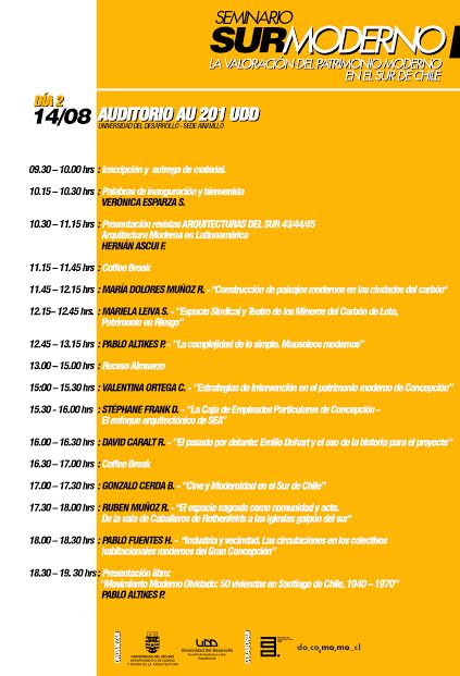 1508_seminario_ubb_prog2